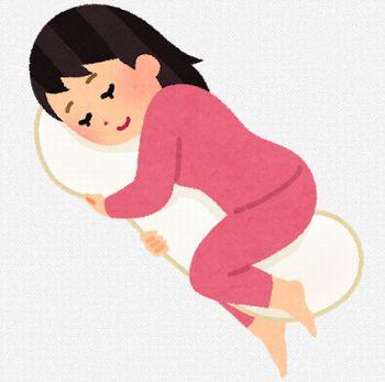 日本人は何時に寝ているのか