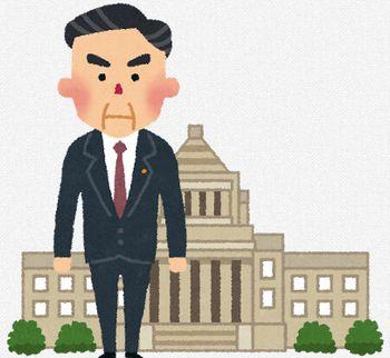 安倍首相の所信表明演説(全文)をテキストマイニングで分析してみた